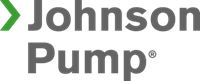 Johnson_Pump_Stacked_150mm.png
